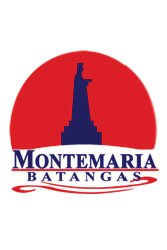 Montemaria