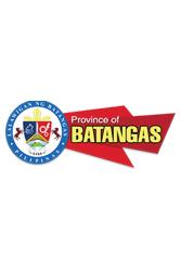 Province of Batangas