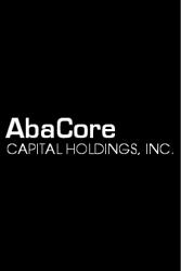 Abacore Capital