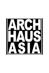 Arch Haus Asia