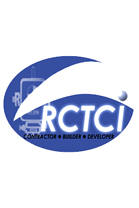 RCTCI
